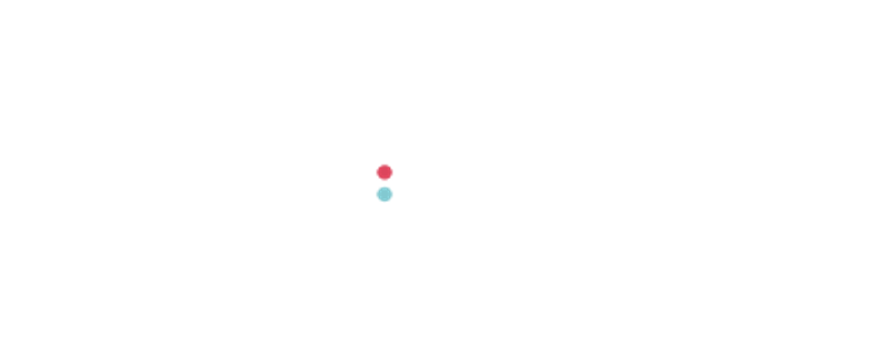 TikTok Agency Partner