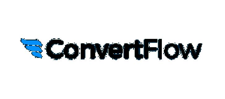 convert-flow