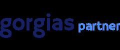 gorgias_partner